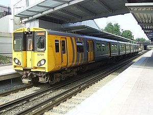 507011 Liverpool South Parkway.jpg