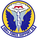 509 Force Support Sq emblem.png