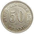 50 Pfennig Avers.jpg