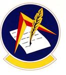 512 Air Base Sq emblem.png