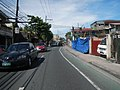 5140Marikina City Metro Manila Landmarks 27.jpg