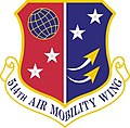 514 Air Mobility Wg.jpg