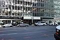 51st St 3rd Av td 02 - 845 Third Avenue.jpg
