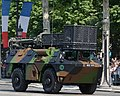 54th Signal Regiment Bastille Day 2013 Paris t114326.jpg