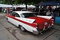 57 Dodge Coronet Lancer (9130608852).jpg