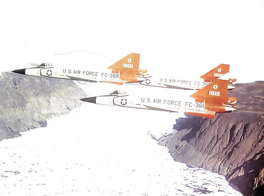 782 Naval Air Squadron