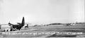 582rsg-molesworth.jpg