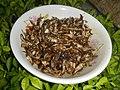 5941Foods cuisine of Bulacan 27.jpg