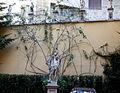 5941 - Milano - Palazzo Acerbi - Foto Giovanni Dall'Orto, 7-Feb-2008.jpg
