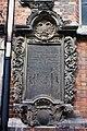 598598 Wrocław Katedra Marii Magdaleny, epitafia 03.JPG