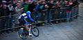 5 May 2012 Alex Rasmussen during first stage.jpg