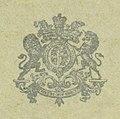 5 of 'The Poetical Works of John Keats' (11005053154).jpg
