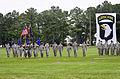 5th Battalion, 101st Aviation Regiment change of command DVIDS419190.jpg