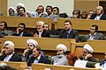 5th International Conference in Support of the Palestinian Intifada, Tehran (43).jpg