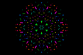 6-fold rotational and reflectional symmetry 130127 163752.png