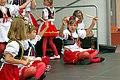 6.8.16 Sedlice Lace Festival 061 (28703246022).jpg
