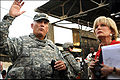 60 Minutes with Raymond Odierno and Lesley Stahl.jpg