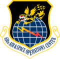 614th Air and Space Operations Center.PNG