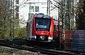 620 541 Köln-Süd 2016-04-15.JPG