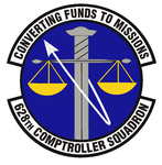 628 Comptroller Sq emblem.png