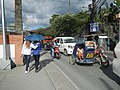 6476San Mateo Rizal Landmarks Province 12.jpg