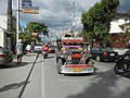 6476San Mateo Rizal Landmarks Province 27.jpg