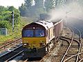 66164 Castleton East Junction.jpg
