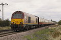 67008 Rusheys Sidings.jpg