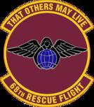 68 Rescue Flt emblem.png