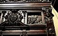 6994 - Milano - San Fedele - Confessionale - Foto Giovanni Dall'Orto 8-Mar-2007.jpg