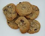 6cookies.JPG