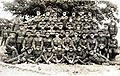 6th King's Regiment, 1931.jpg