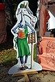 7.9.18 Pisek Beer Festival 8 (30673988178).jpg