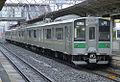 701-100 Koriyama 20070325.jpg