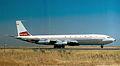 707 Western N1501W 1972 (4776002037).jpg