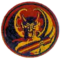 707th Bombardment Squadron - Emblem.png