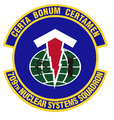 709th Nuclear Sys Sq emblem.png
