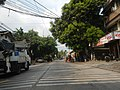 72Barangays Cubao Quezon City Landmarks 48.jpg