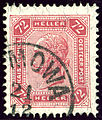 72heller Issue1904 TYMOWA.jpg