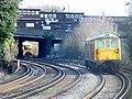 73213 Rhodalyn and 73119 Borough of Eastleigh (12434152785).jpg