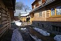 7548viki Wieś Chochołów. Foto Barbara Maliszewska.jpg