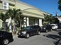 7573City of San Pedro, Laguna Barangays Landmarks 15.jpg