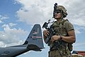 75th Expeditionary Airlift Squadron Delivers Supplies to Kenya - 49896692863.jpg