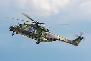 78+31 German Army NHIndustries NH90 TTH ILA Berlin 2016 12.jpg