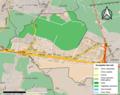 78640-Vélizy-Villacoublay-Sols.png