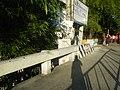 7932Quiapo San Miguel, Manila Roads Landmarks 29.jpg