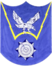 796th Radar Squadron - Emblem.png
