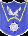 796th Radar Squadron - Emblem.png