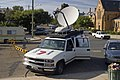 7 News broadcast vehicle.jpg