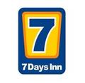 7daysinn logo.PNG